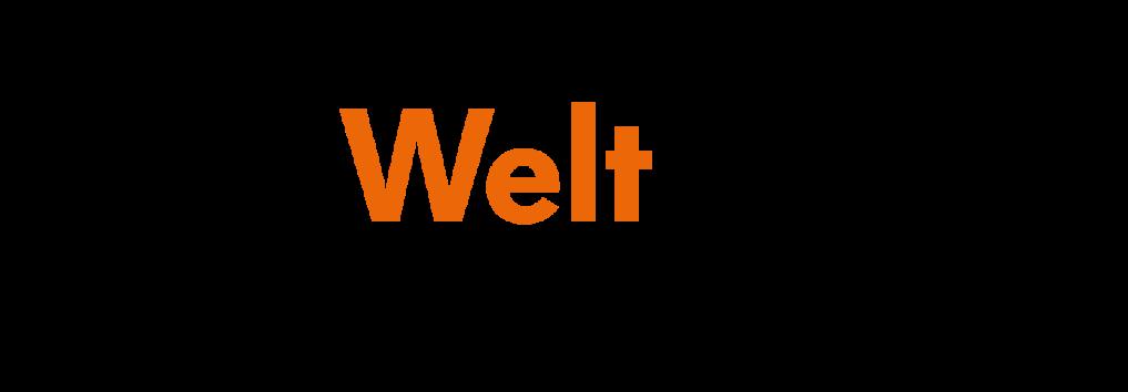 WateRugby-2020---Logo-Das-WeltAuto