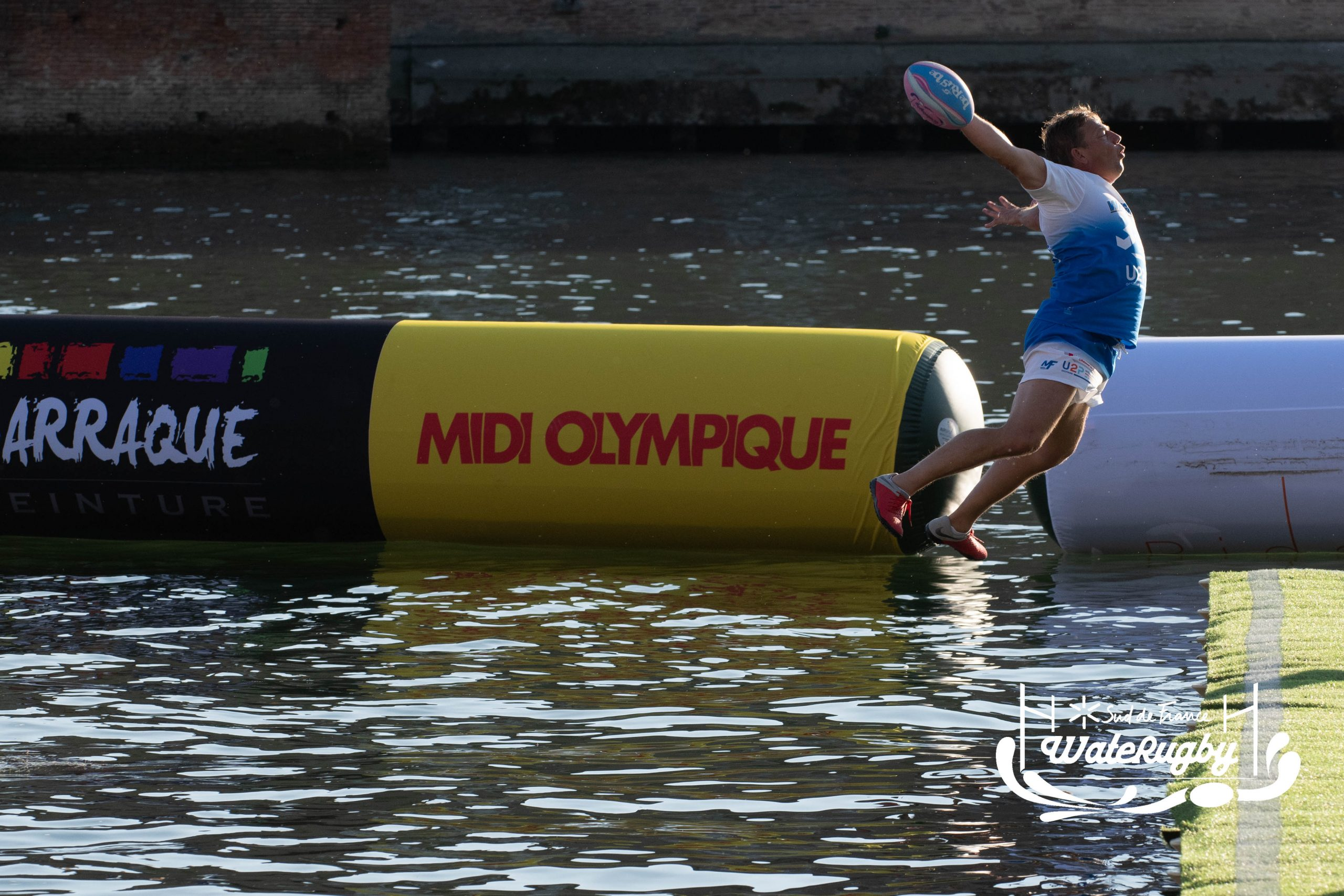 Waterugby_2020