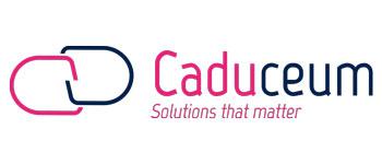 Caduceum-350X150