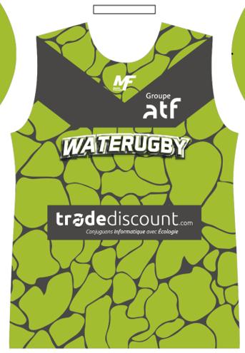 ATF - Trade Discount