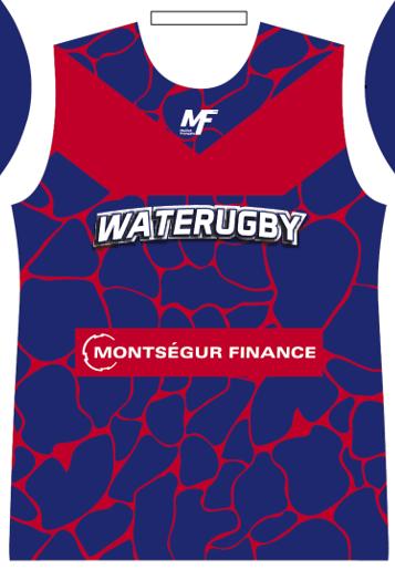 Montségur Finance