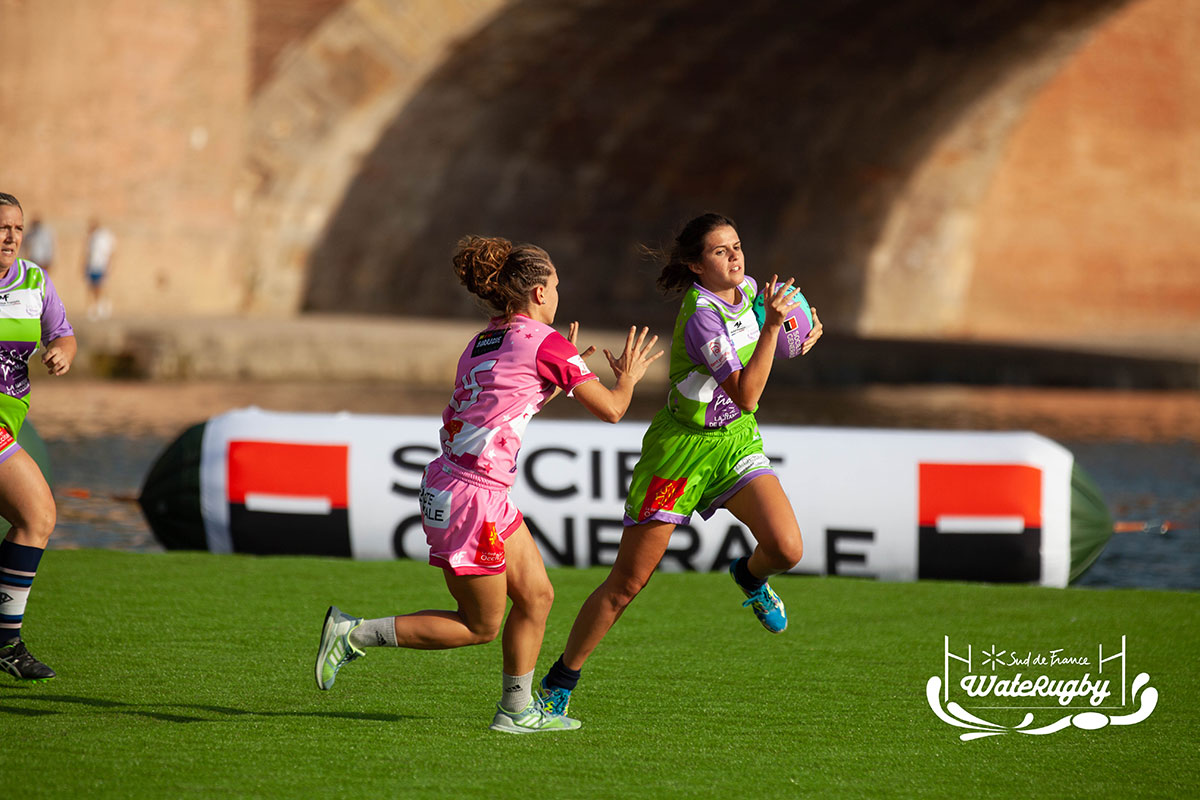 WateRugby-2019---Match-Féminines-(7)